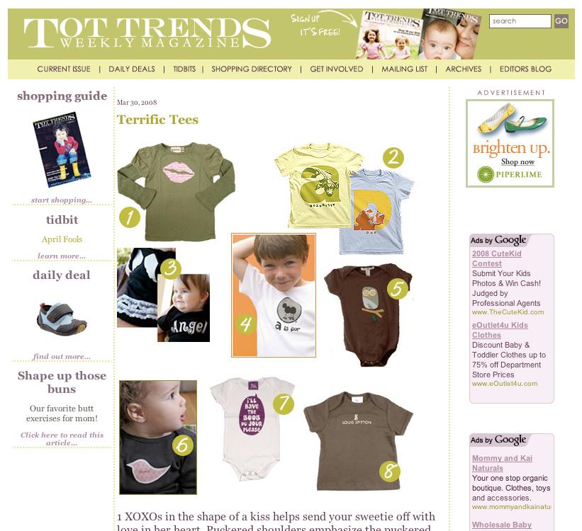Tot Trends Weekly Prpl Nrpl